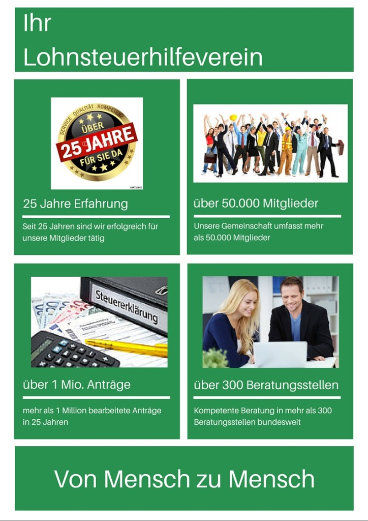 Lohnsteuerhilfeverein-in-Burkhardtsdorf-steuererklärung-machen-lassen-steuererklärung-preiswert-erstellen-lassen-724x10242