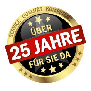 Lohnsteuerhilfeverein Rochlitz